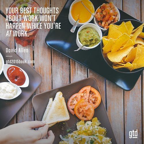 s-Constant-Creativity_GTD_Instagram_DA-Wisdom